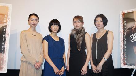 ainouzu6.jpg