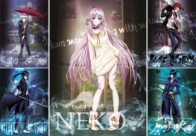 anime-k.jpg