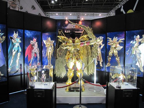 AnimeJapan 2014