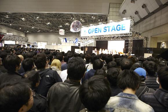 animejapan2014-4.jpg