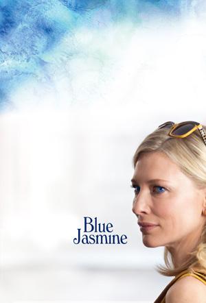 bluejasmin.jpg