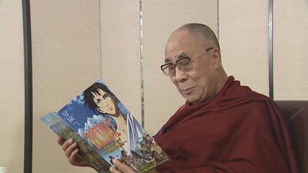 buddha2-40.jpg