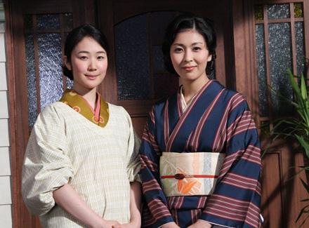 chiisaiouchi1.jpg