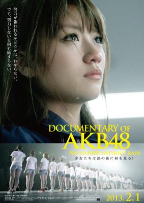 docu-akb3-1.jpg