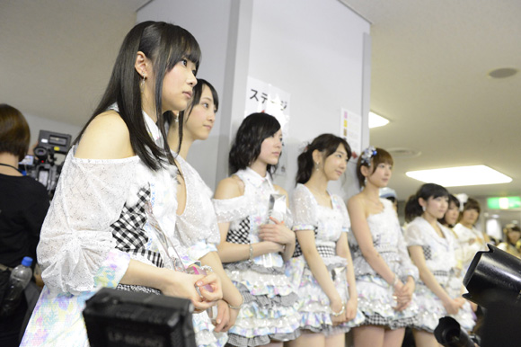 documentaryakb48-2014-5.jpg