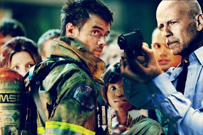 firewithfire1.jpg