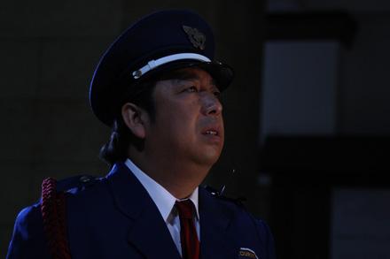garo-makaihana19.jpg