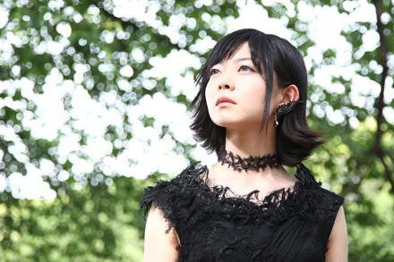 garo-makaihana4.jpg