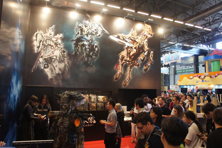 garo-ms-japanexpo1.jpg