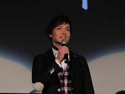 garo-yami-talkshow3.jpg