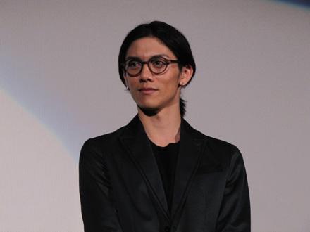garo-yami-talkshow4.jpg
