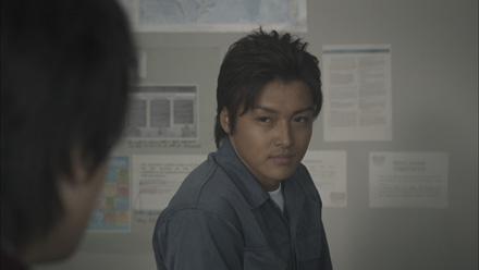 garo-yami10-5.jpg