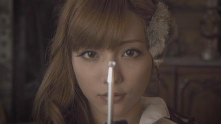 garo-yami11-3.jpg