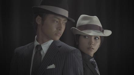 garo-yami11-4.jpg