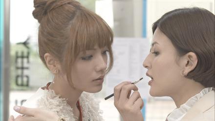 garo-yami12-2.jpg