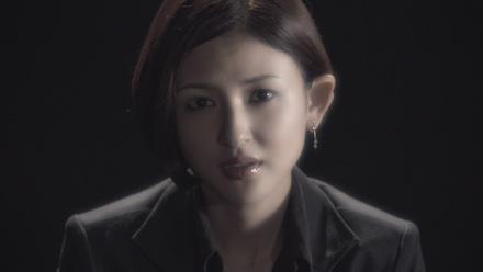 garo-yami17-2.jpg