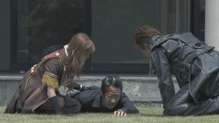 garo-yami17-4.jpg