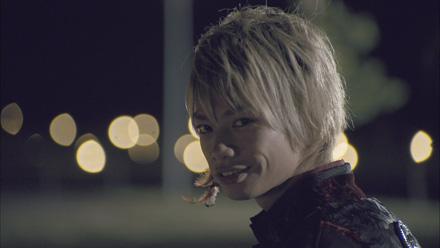 garo-yami5-4.jpg