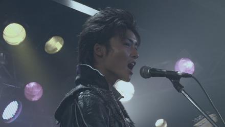 garo-yami6-1.jpg