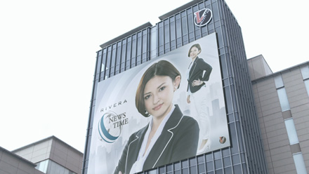 garo-yami8-4.jpg