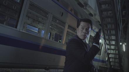 garo-yami9-7.jpg