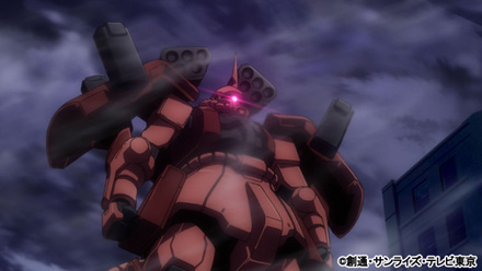 gundambuildfighters3.jpg