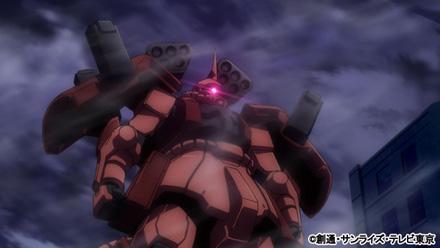 gundambuildfighters3.jpg