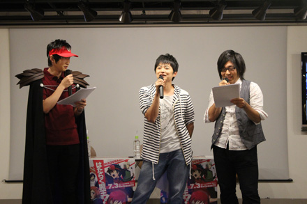 hatarakumaou11.jpg