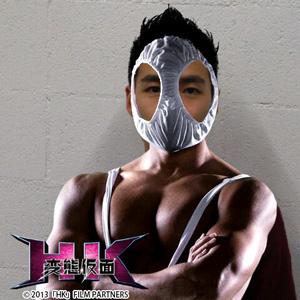 hentaikamen4.jpg