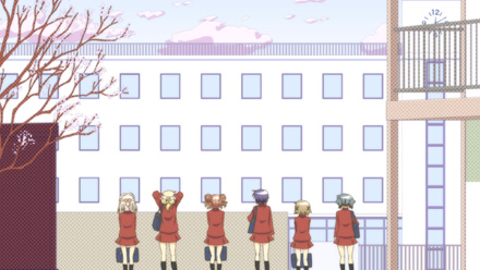 hidamari-sotsugyo3.jpg