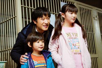 himawarikoinu3.jpg