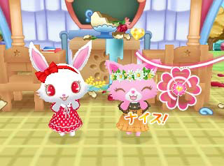 jewelpet-3ds2.jpg