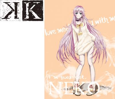 k-key.jpg