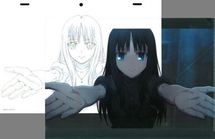 karanokyokai2013-28.jpg
