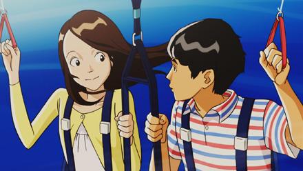 kencyoomotenashi2.jpg