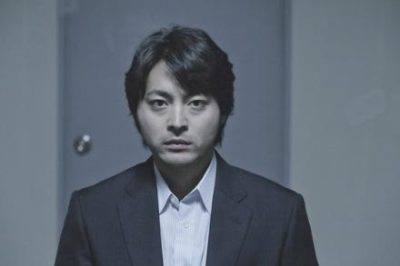 kyouaku1.jpg