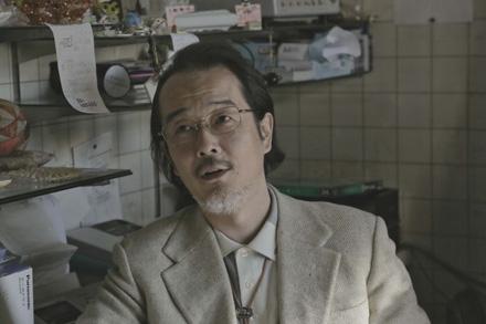 kyouaku7.jpg