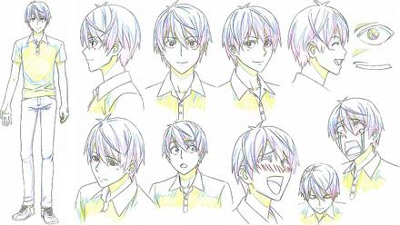 mangakasanto2.jpg