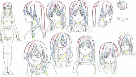 mangakasanto3.jpg