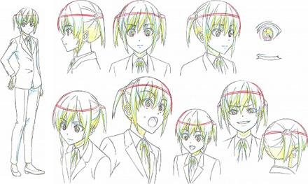 mangakasanto4.jpg
