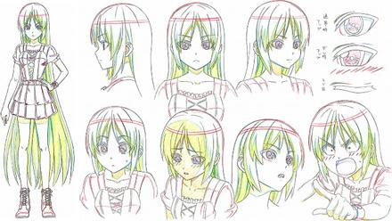 mangakasanto5.jpg