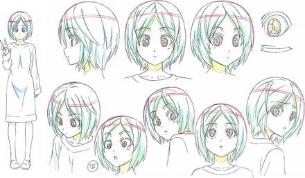 mangakasanto7.jpg