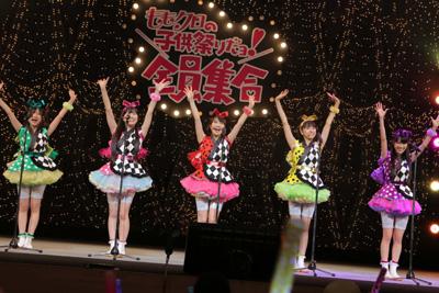 momokuro120505-1.jpg