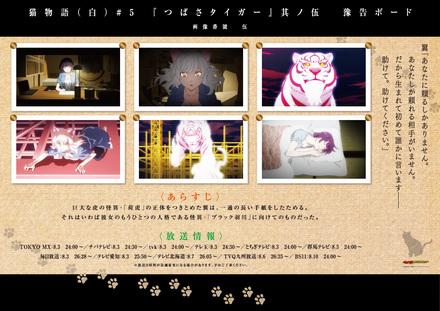 monogatari2-11.jpg