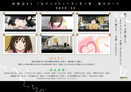monogatari2-35.jpg