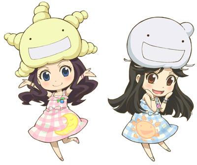 moyashimonr2.jpg