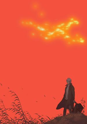 mushishi2-1.jpg