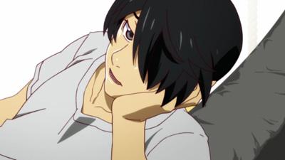 nekomonogatari-kuro10.jpg