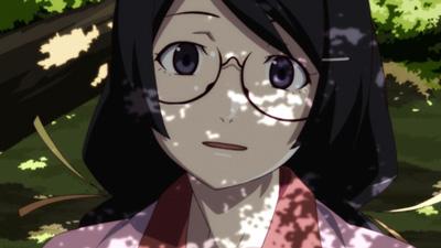 nekomonogatari-kuro3.jpg