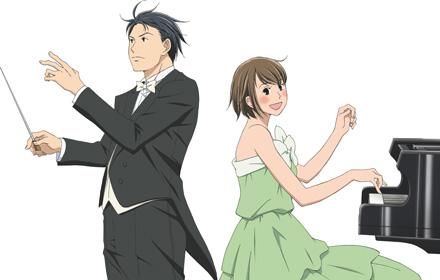 nodame-anime.jpg